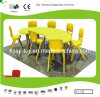 Children's Table and Chairs (KQ10184B)