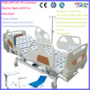 Professional Medical ICU Bed with 5-Function (THR-EB5101-D)