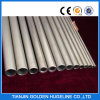 "ASTM A355 P11 Alloy Seamless Steel Pipe (1/2""-42"")"