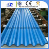 Color Steel Zinc Galvanized Roof Sheets