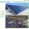 5kw10kw20kw1MW on Grid Solar System Grid Tie Solar Energy System