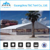 Aluminium Structure ABS Marquee Tent for Industrial Warehouse Usage
