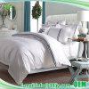 60s Satin Luxury Cotton Hotel Bedding Cover