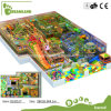 Large Commercial Softplay Kids Indoor Playground Franchise