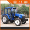 Lutong Lyh504 Four Wheel Tractors with CE