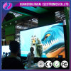 HD Indoor Full Color P5 Commecial LED Display