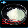Bp2014/USP34 Food Grade Mannitol D-Manninol with High Purity