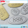 ABS Laser Engraving Plate