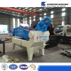 Fine Sand Washing & Recycling Equipment for Mining