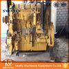 E330c E336D Excavator Construction Complete Diesel Engine Assy (C15)