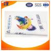 Good Printing Disposable Diaper Polybag Raw Material