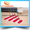 Cotton Mop/Cleaning Mop/Dust Mops