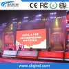 P8 LED Video Wall Display/Screen for Outdoor Stage Digital Media