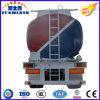 Adr Standard Fuel Tank Trailer, Oil Tanker Trailer