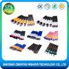 Get Good Discount High Quality 10PCS Nylon Makeup Brush Set