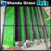 Green Color Cheap Synthetic Lawn 10mm for Landscape