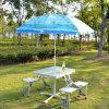 Stall Sun Umbrella Outdoor Advertising Beach Parasol