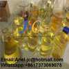 Injectable Steroid Oil Tri Test 300 Tri Test 300mg/Ml for Bodbuilding