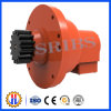 Saj50-1.2A Safety Device Elevator Hoist Spart Parts for Building Construction