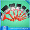 Good Quality China Paint Brush Tool