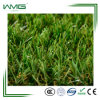 Smooth Natural Landscape Artificial Grass