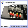 LED UV Lamp Spot LED Light 365nm