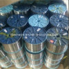 Foreign Business Tin Solder Wire Price Copper Welding Wire