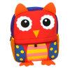 New Cute Kids School Bags Cartoon Mini Backpack Toy for Kindergarten Boy Girl Baby Children′s Gift Student Lovely Schoolbag