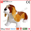 OEM Customize Plush Toys Stuffed Animal Soft Dog