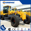 15ton Mini Road Motor Grader Gr165 for Argentina