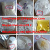 99% Pharmaceutical Steroid Mestanolone Ace Powder for Lean Muscle Tissue 521-11-9