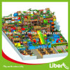 Best Design Factory Price Luxury Indoor Playground