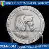 Welcome to Custom Metal Commemorative Coin