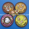 Promotion Mini Monkey Coaster Cup Coasters Pad
