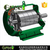 Customized Low Rpm Permanent Magnet Generator From 1kw to 1000kw