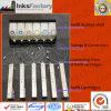 CISS for Roland Aj-1000/Aj-740