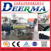 Qingdao PE Pipe Production Line Plastic HDPE Pipe Production Line