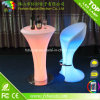 LED Plastic Bar Counters