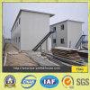 Two Storey Prefab Steel Building T House