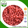 High-Tower Compound NPK Fertilizer 20-20-20 Fertilizer