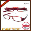 Graduation Adjustable Magnet Reading Glasses R1349