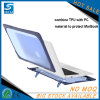 "Luxury Patented Shockproof Laptop Case for MacBook PRO Retina 13"""