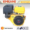 Air Cooled 4 Stroke General Gasoline Engine (GX390/EM390)