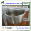 High Quality Horse Stable Feeder