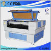 Wood Sheet Acrylic Plexiglass CO2 Laser Cutting Machine