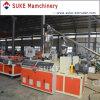PVC Decoration Wall Board Extrusion Making Machine