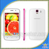 Cheap OEM Smartphone 4 Inch Android Mobile