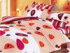 The 2020 Newest Best Fashion Comforter Duvet Cover Bedding Set
