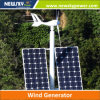 Made in China Wind Generator System