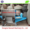 2m3 Wall Putty Ribbon Mixer